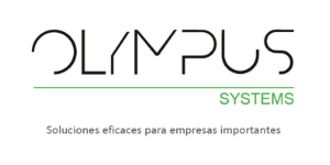 Logo Olympus partner 2