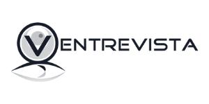 Logo Ventrevista partner