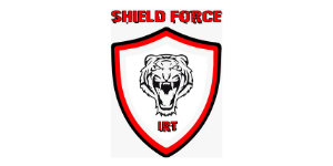 Shield force partner tanger cg